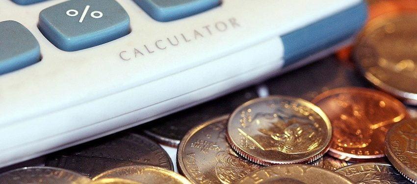 Модель ценообразования опционов Блэка-Шоулза