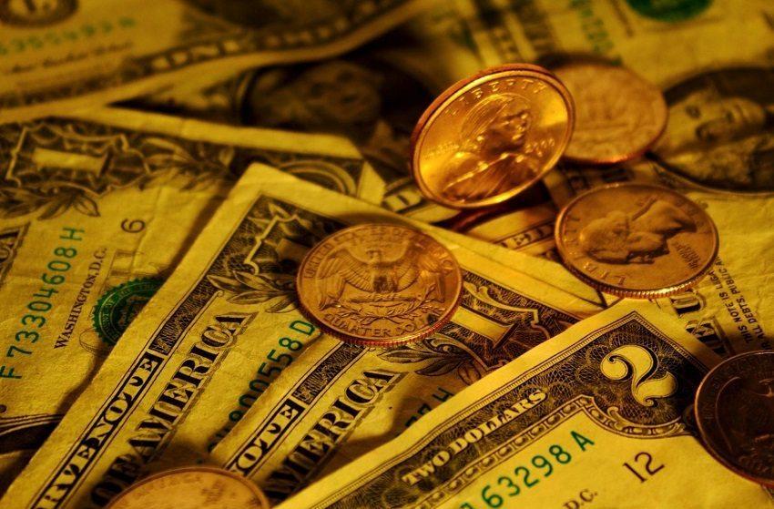 Система антимартингейл как стратегия управления капиталом