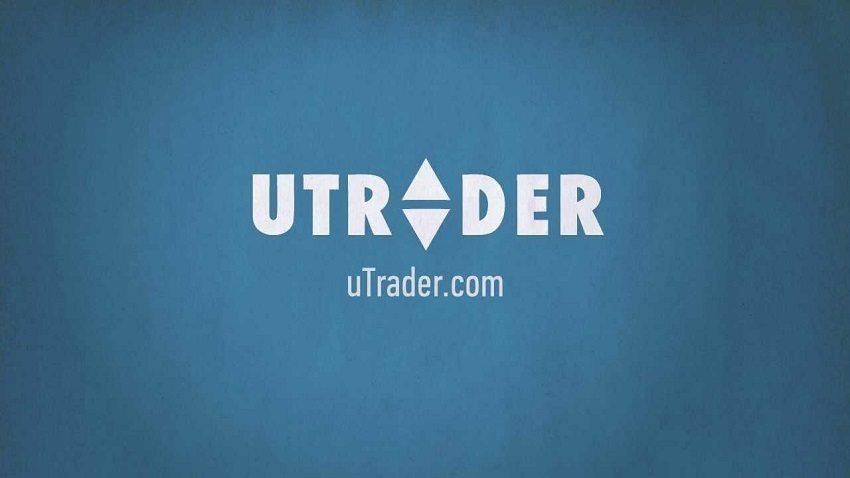 Обзор брокера uTrader - брокера бинарных опционов