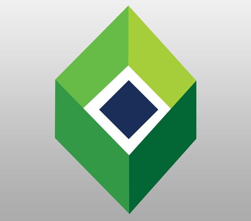 Обзор брокера бинарных опционов Opteck.com
