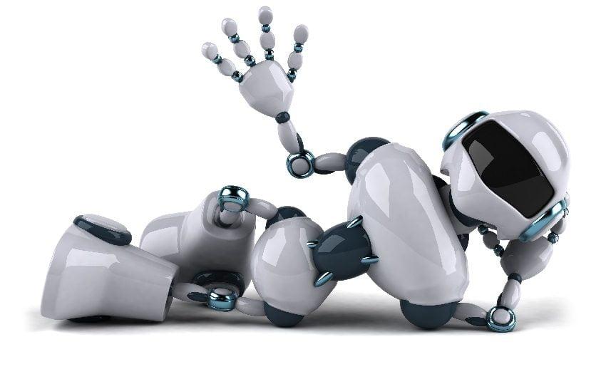 Автоматическая торговля - что должен знать каждый трейдер