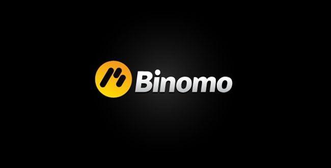 Binomo.com - отзывы трейдеров. Развод или нет? Обзор брокера