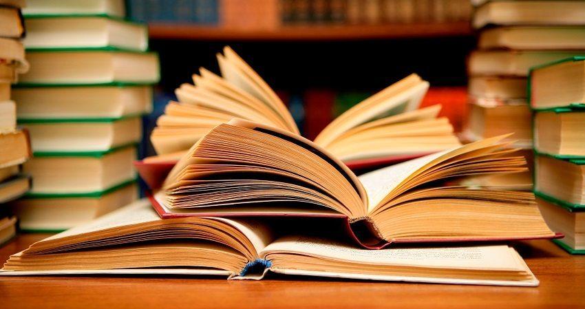 Читать книгу бинарные опционы лучшая стратегия торговли бинарными опционами на 60 секунд