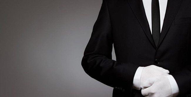 Секреты профи – как правильно торговать по «Мартингейлу»