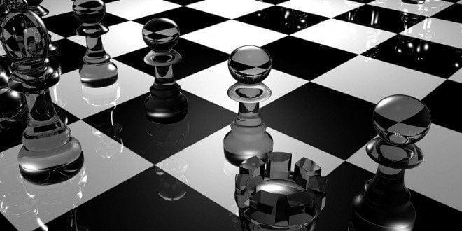 IQ Option - новые турниры в сентябре!