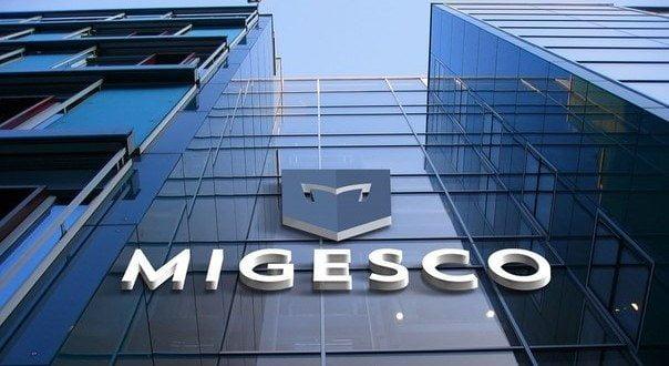 Migesco - брокер бинарных опционов