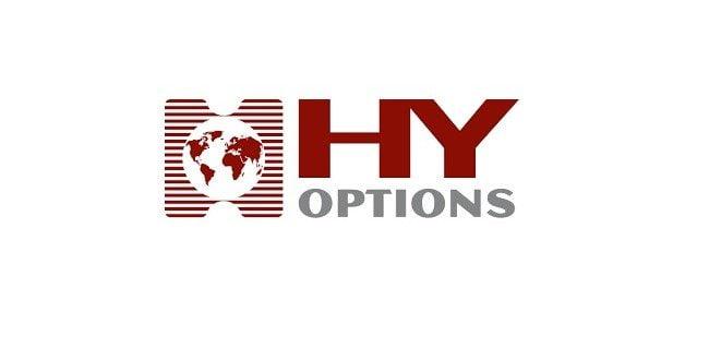 HY Options - отзывы трейдеров. Развод или нет? Обзор брокера