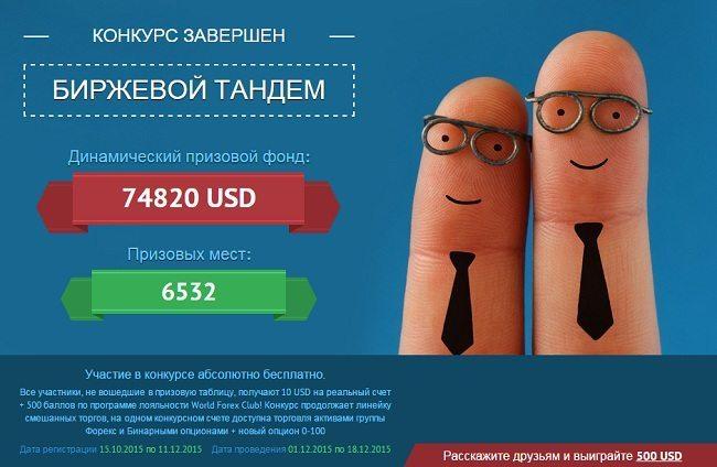 Wforex ru отзывы торговые системы форекс мартингейл