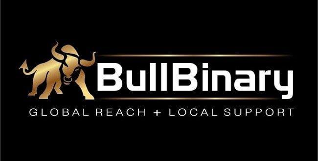 BullBinary.com - отзывы трейдеров. Развод или нет? Обзор брокера
