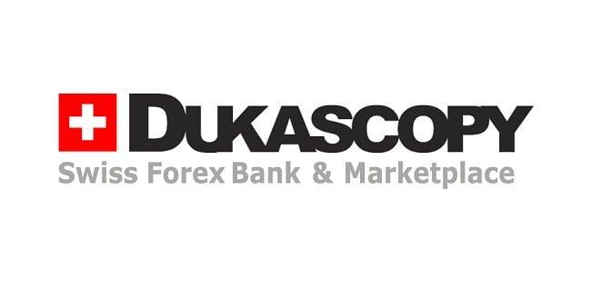Обзор брокера Dukascopy Europe IBS AS