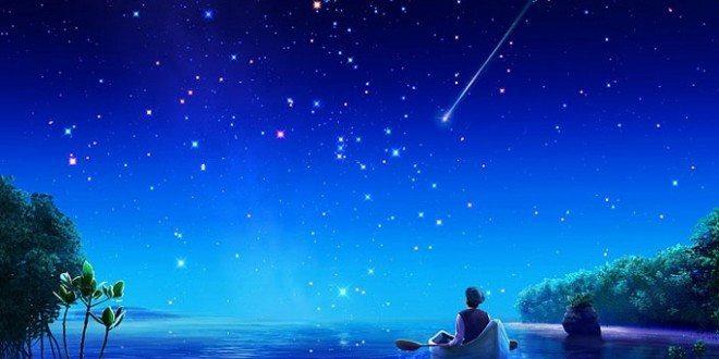 """Модель """"Вечерняя звезда"""" - паттерн японских свечей"""