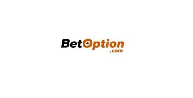 BetOption.com - отзывы трейдеров. Развод или нет? Обзор брокера