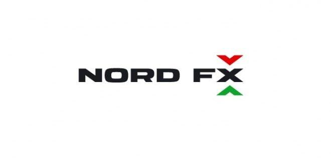 Nord FX - отзывы трейдеров. Развод или нет? Обзор брокера