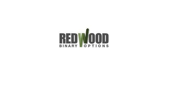 Redwood Options - отзывы трейдеров. Развод или нет? Обзор брокера