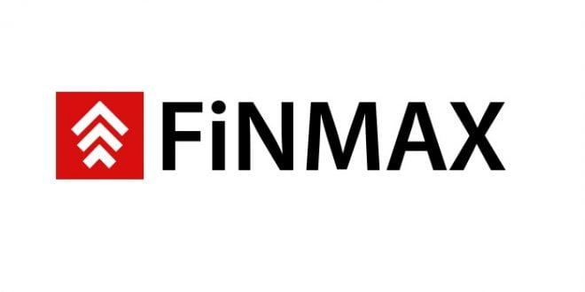 FiNMAX.com - отзывы трейдеров. Развод или нет? Обзор брокера