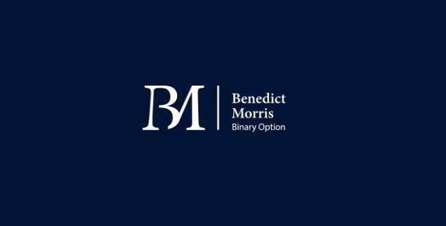 BMBOption.com или Benedict Morris Broker - отзывы трейдеров. Развод или нет? Обзор брокера