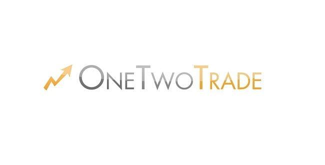 OneTwoTrade.com - отзывы трейдеров. Развод или нет? Обзор брокера