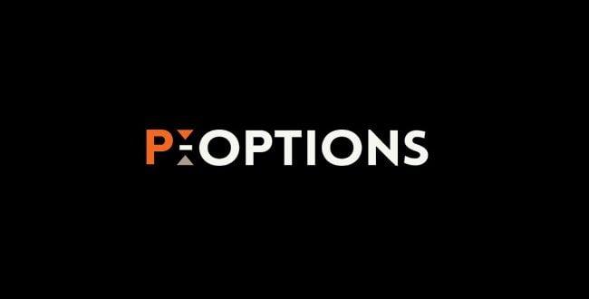 P-Options.com - отзывы трейдеров. Развод или нет? Обзор брокера
