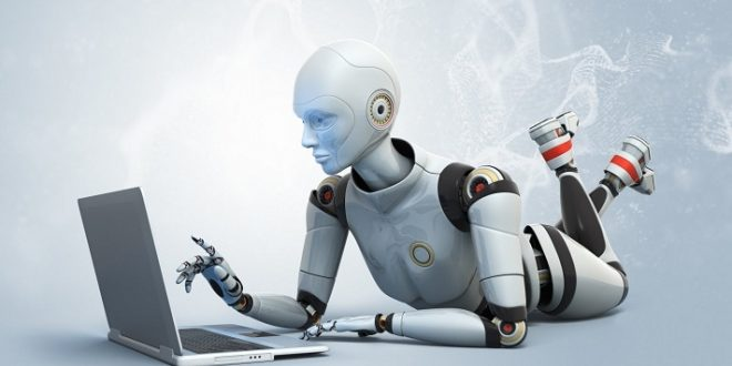 Сигнальный торговый робот Elly. Наши отзывы
