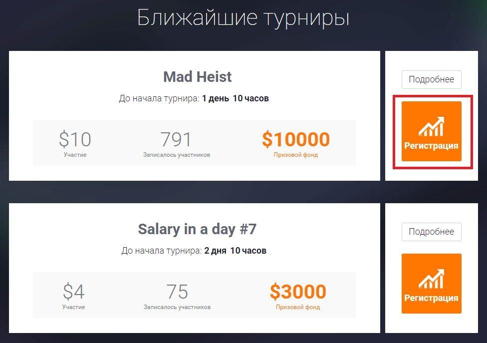 Бесплатные forex турниры прогнозы форекс клуб 27.02.2012
