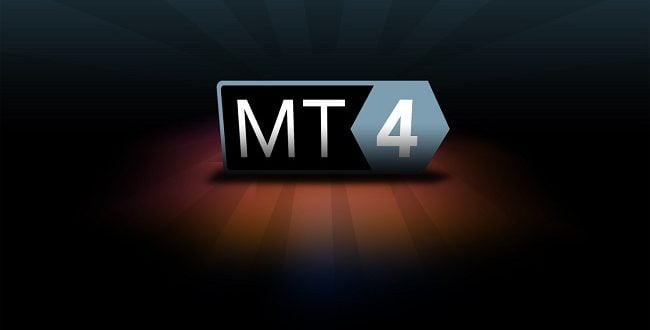 Брокеры бинарных опционов с МТ4 (торговый терминал MetaTrader 4)