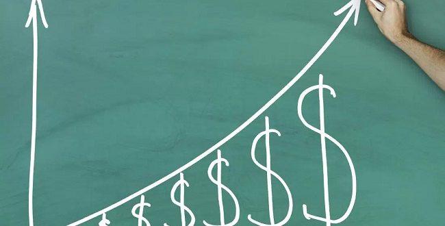 Заработок на бинарных опционах с нуля: особенности, нюансы, практические рекомендации