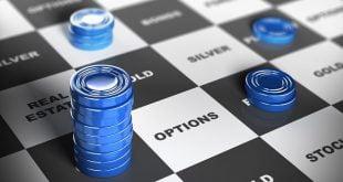Лучшие торговые платформы для бинарных опционов