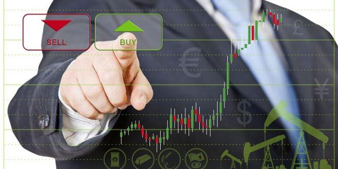 Бинарные опционы: понятие и экономическая сущность