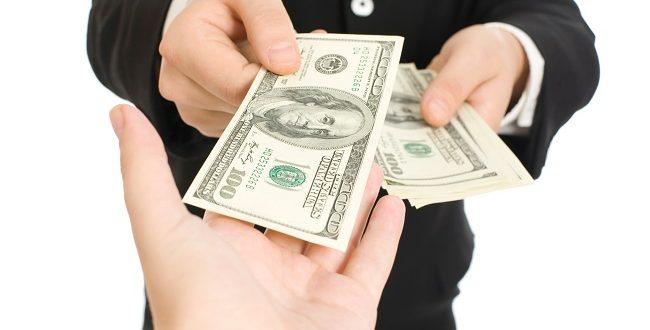 Как осуществляются выплаты по бинарным опционам?