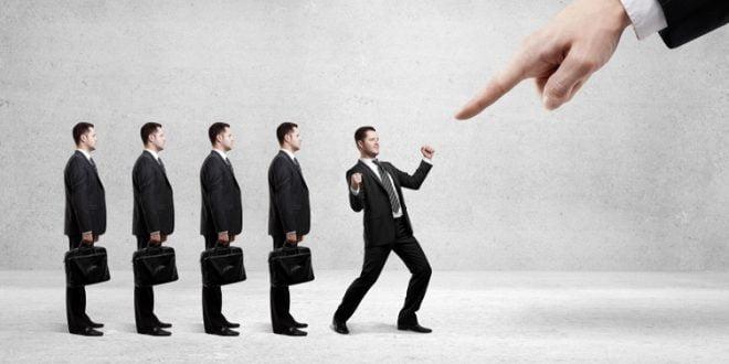 Как выбрать хорошего брокера бинарных опционов