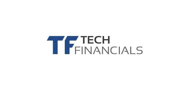 Платформа TechFinancials и брокеры бинарных опционов, использующих ее