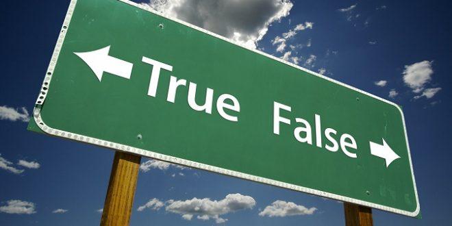Правда о бинарных опционах: заработок или развод