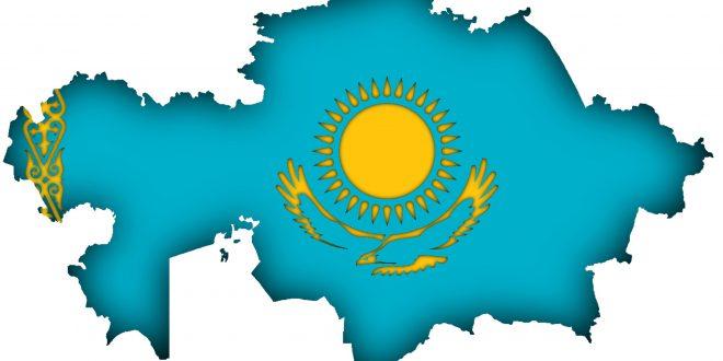 Бинарные опционы в Казахстане в тенге