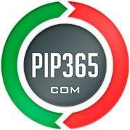 PIP365-logo