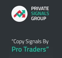 Privatesignalsgroup-Logo