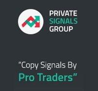 Privatesignalsgroup-Logo