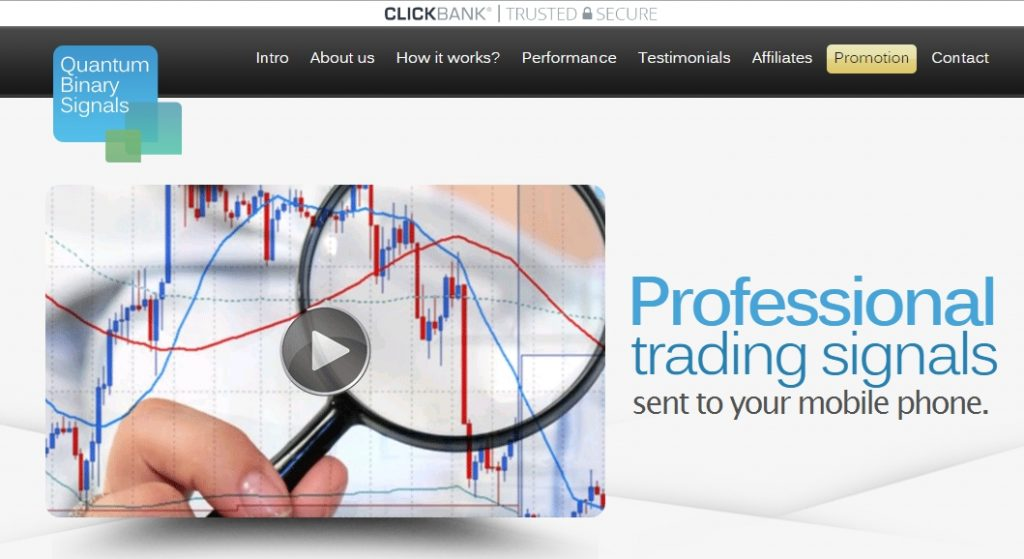 Cryptocurrency trading platform free