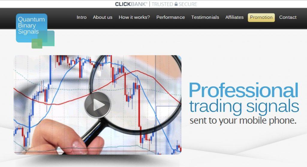 Cryptocurrency trading platform free