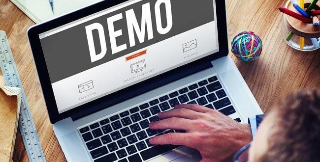 demo-olymp