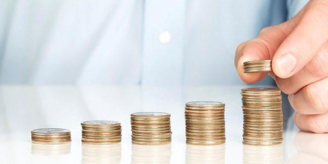 Как удвоить прибыль при торговле бинарными опционами