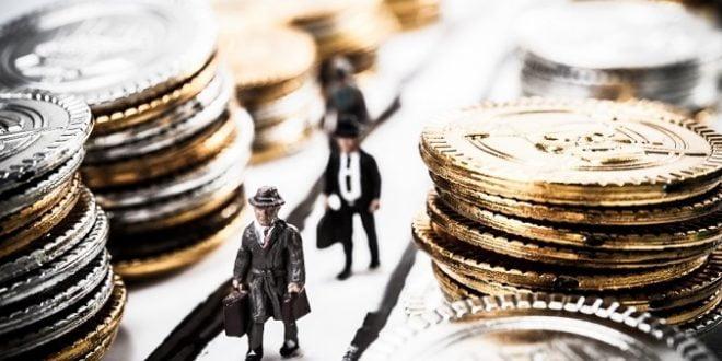 «Золотой век»: очередной обман на сигналах для бинарных опционов