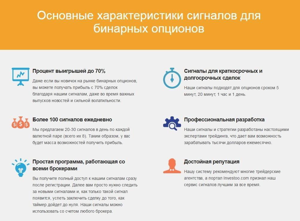 kak-smenit-svechnoy-indikator-na-olimp-treyd-20