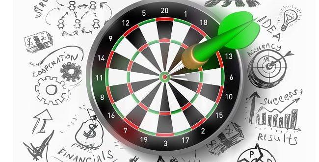 Стратегии для бинарных опционов на 60 секунд точный вход
