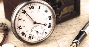 Индикаторы дивергенции без запаздывания и перерисовки