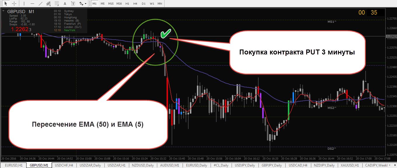 Талер белорусская криптовалюта майнинг-19