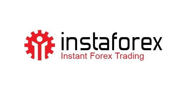 Обзор брокера Instaforex: отзывы пользователей и преимущества сервиса