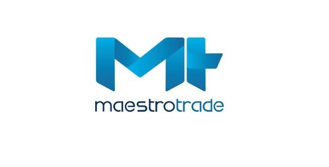 Обзор брокера Maestrotrade.com. Отзывы пользователей