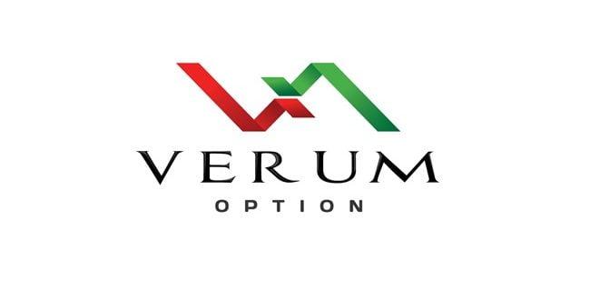 Verum Option: отзывы пользователей