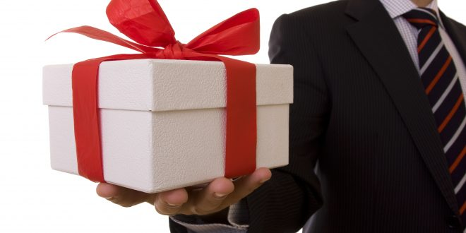1463399628_business-gift