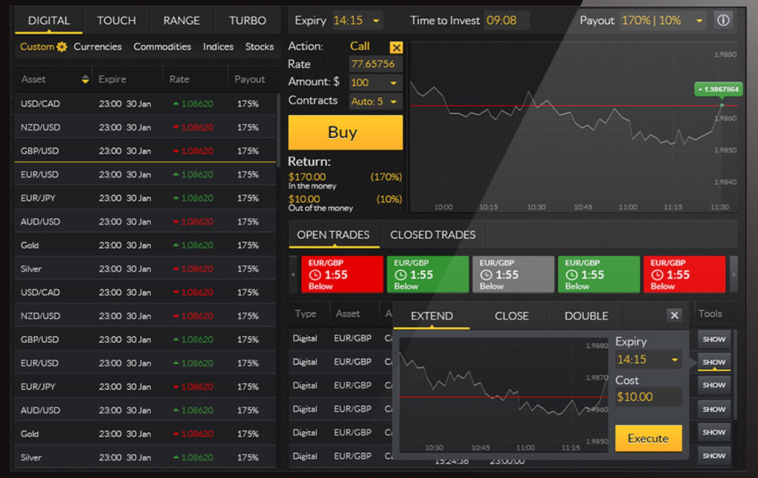 прогноз bitcoin usd-4